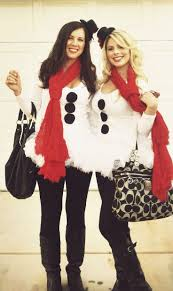 best 25 christmas costumes ideas on pinterest snowman costume