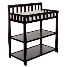 Delta Canton 4 In 1 Convertible Crib Espresso Cherry by Assembly Instructions