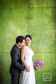 wedding photography los angeles los angeles wedding photography los angeles wedding photographer