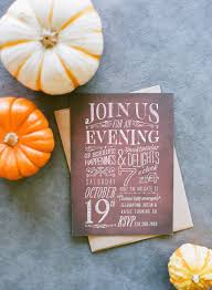 halloween birthday bash halloween birthday birthday bash and