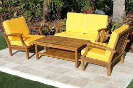 Wicker Patio Furniture Sets On Sale Balcony Furniture Set Impressive Outdoor Furniture Balcony Sets