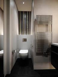 small bathrooms designs small bathroom designs indian apartments caruba info