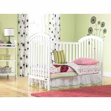 Graco Freeport 4 In 1 Convertible Crib by Graco Freeport 3 In 1 Classic Convertible Crib Choose Your Finish