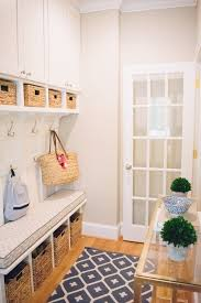 ashford park reveal mudroom master bath u2014 costner interiors