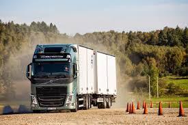 volvo trucks australia head office volvo trucks malaysia motoring malaysia