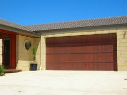 custom barn style garage doors