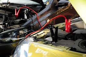 nissan micra battery size how to jump start a car auto express