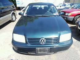 jetta volkswagen 2002 volkswagen jetta gls tdi for sale used cars on buysellsearch
