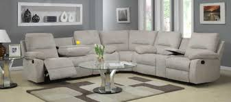 Sofa Recliner Set Great Sofa Recliner Set 91 For Sofas And Couches Set With Sofa
