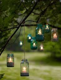 5 great outdoor jar lighting projects jar lighting