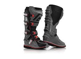 jersey motocross murah sepatu rossymx com motocross shop
