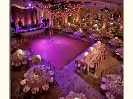 decor best wedding salon decorations images home design