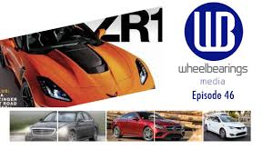 wheelbearings podcast 46 jpg ssl u003d1