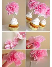 ideas for girl baby shower diy girl baby shower ideas top 10 advices babywiseguides