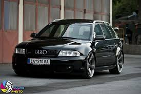 slammed audi s4 the crew car wish list forums page 18
