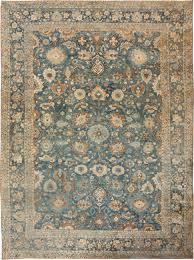 area rugs grey area rug distressed area rug 5x7 rugs vintage