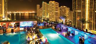 Florida Home Design Hotel Hotels In Miami Florida Home Design Popular Lovely To