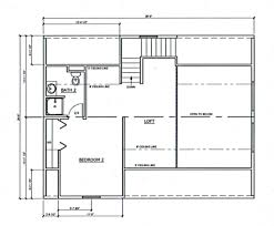 Cape Cod Floor Plans With Loft Newman Lake Stratford Home Center U2013 Custom Modular Prefab Homes