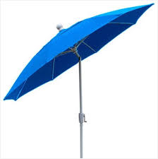 Lighted Patio Umbrella Solar Lighted Patio Umbrella Solar Get Minimalist Impression Easti
