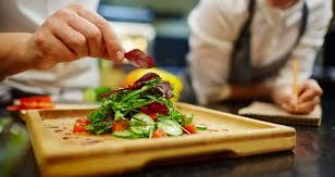 formation cuisine courte formation cuisine courte iwind brillant formation cuisine lyon