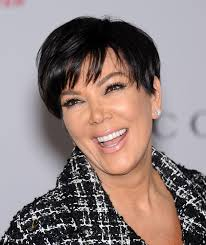 kris jenner hair colour the 25 best kris jenner weight ideas on pinterest kendall