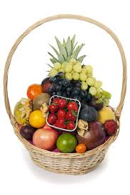 fresh fruit basket delivery best 25 fruit gift baskets ideas on fruit basket 278 best