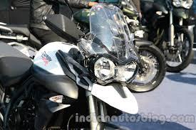 maserati hyderabad triumph starts bookings in bangalore hyderabad