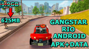 free gangstar city of saints apk gangstar city of saints free android gangstar