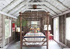 Strange Beds For Sale by Unique Bedrooms Crazy Bedroom Design
