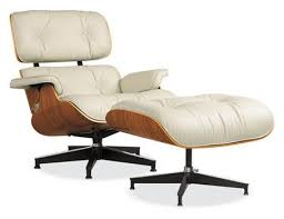 Lounge Chairs For Living Room Incredible  Best Chaise Lounge - Living room lounge chair