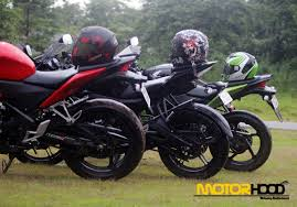 honda cbr 150r full details yamaha r15 v2 vs honda cbr 150r the ultimate review page 2 of