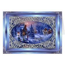 merry christmas poem cards invitations greeting u0026 photo cards