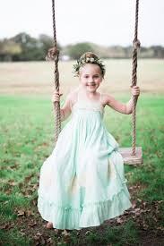 Dress Barn San Antonio Tx 286 Best Flower Girls U0026 Ring Bearers Images On Pinterest Flower