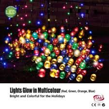 Christmas Rope Lights Australia by Outdoor Rope Lights Australia Outbaxcamping
