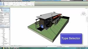 Revit Tutorial Beginner | autodesk revit beginner tutorial part 1 basic use youtube