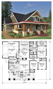 2 bedroom craftsman house plans u2013 readvillage