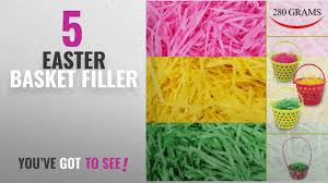 bulk easter grass top 10 easter basket filler 2018 280g 10 oz tricolors easter