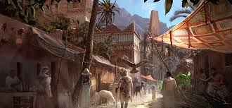 spirit halloween assassin s creed assassin u0027s creed origins concept art assassin u0027s creed empire