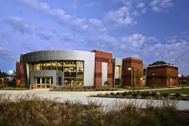 Tcc Virginia Beach Map by Projects Rrmm Architects
