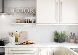 b q kitchen designs how to update your kitchen help advice diy at bq refreshed loversiq