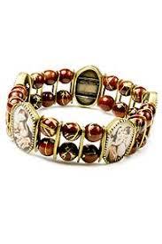 religious bracelets acrylic bracelets wholesale iconeum llc