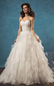 Low Cost Wedding Dresses Cheap Wedding Dresses Fashion Discount Wedding Dresses Dorris