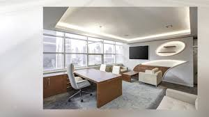 small office space for rent kuala lumpur klcc malaysia youtube