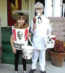 Halloween Costumes Kids 35 Funny Halloween Costumes Kids Funnypica