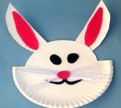 easter paper craft ideas u2013 getneon co