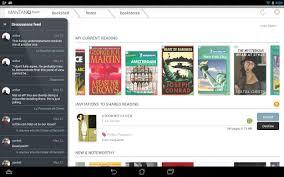 ebook reader for android apk aplikasi android mantano ebook reader premium v2 5 0 2