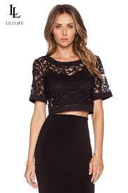 back hook cheap back hook blouse designs find back hook blouse designs