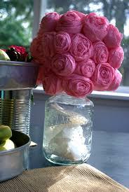paper flower centerpieces 34 best party paper flower centerpieces images on