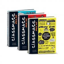 classmate products online school stationery online buy school stationery products at best