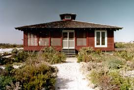 Seaside Cottages Florida by The Seaside Research Portal